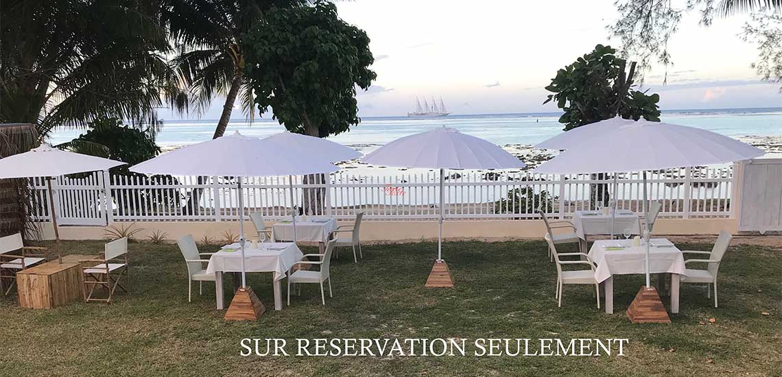 https://tahititourisme.be/wp-content/uploads/2019/11/LAGOON-BEACH-TABLE-DHOTES-1140x550.jpg