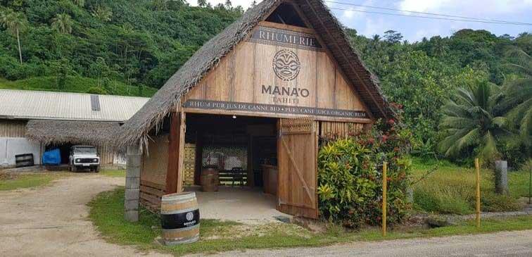 https://tahititourisme.be/wp-content/uploads/2019/11/RHUMERIE-MANAO-1140x550.jpg
