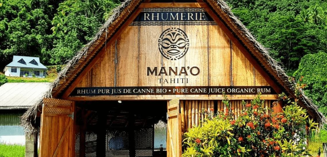 https://tahititourisme.be/wp-content/uploads/2019/11/RhumerieManao2_1140x550-min.png