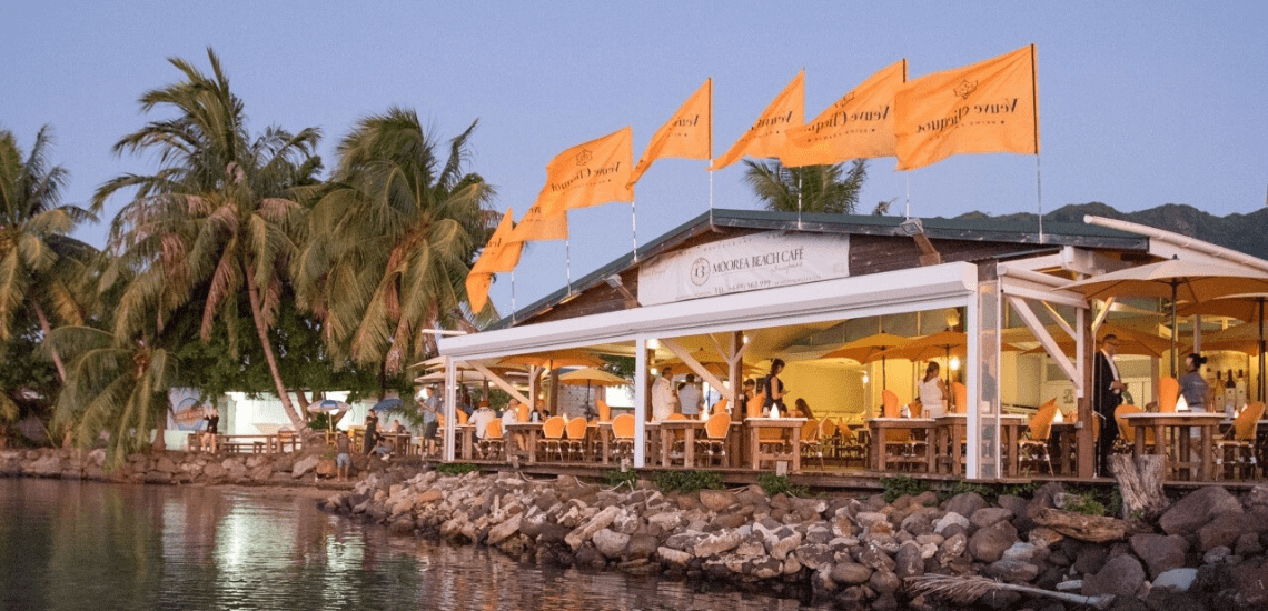https://tahititourisme.be/wp-content/uploads/2020/01/mooreabeachcafe_1140x550-min.png