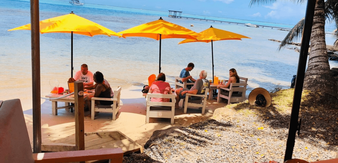 https://tahititourisme.be/wp-content/uploads/2020/01/mooreabeachcafe_1140x5502-min.png