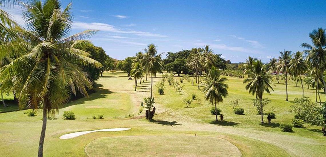 https://tahititourisme.be/wp-content/uploads/2020/02/EGAT-Golf-de-Tahiti-1.jpg