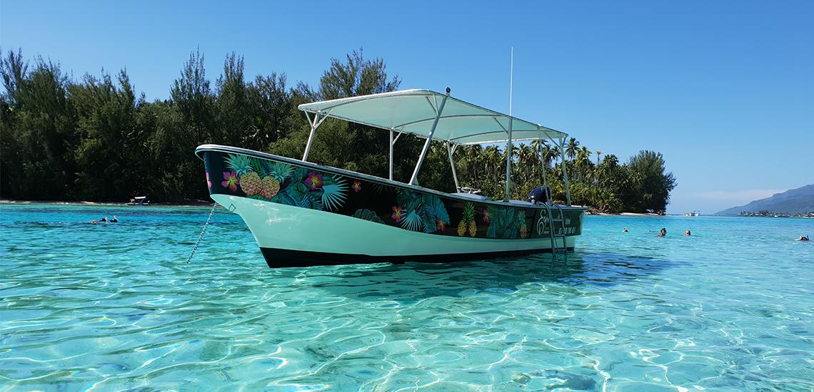 https://tahititourisme.be/wp-content/uploads/2020/02/Enjoy-Boat-Tours-Moorea-1.jpg