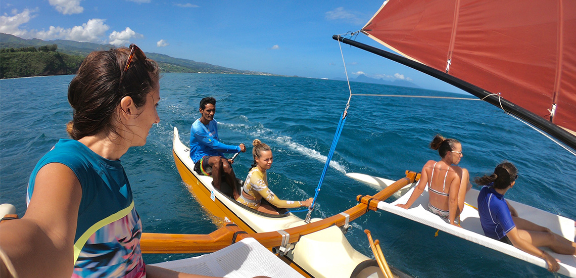 https://tahititourisme.be/wp-content/uploads/2020/02/Moana-Explorer-Tahiti-1.jpg