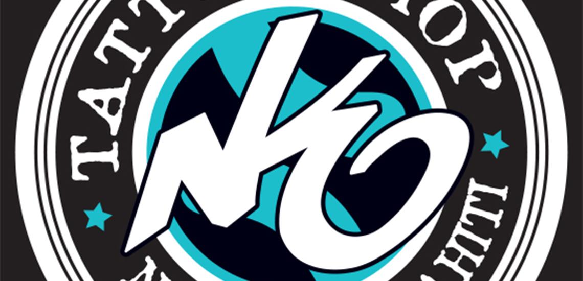 https://tahititourisme.be/wp-content/uploads/2020/02/image-logo-2.jpg