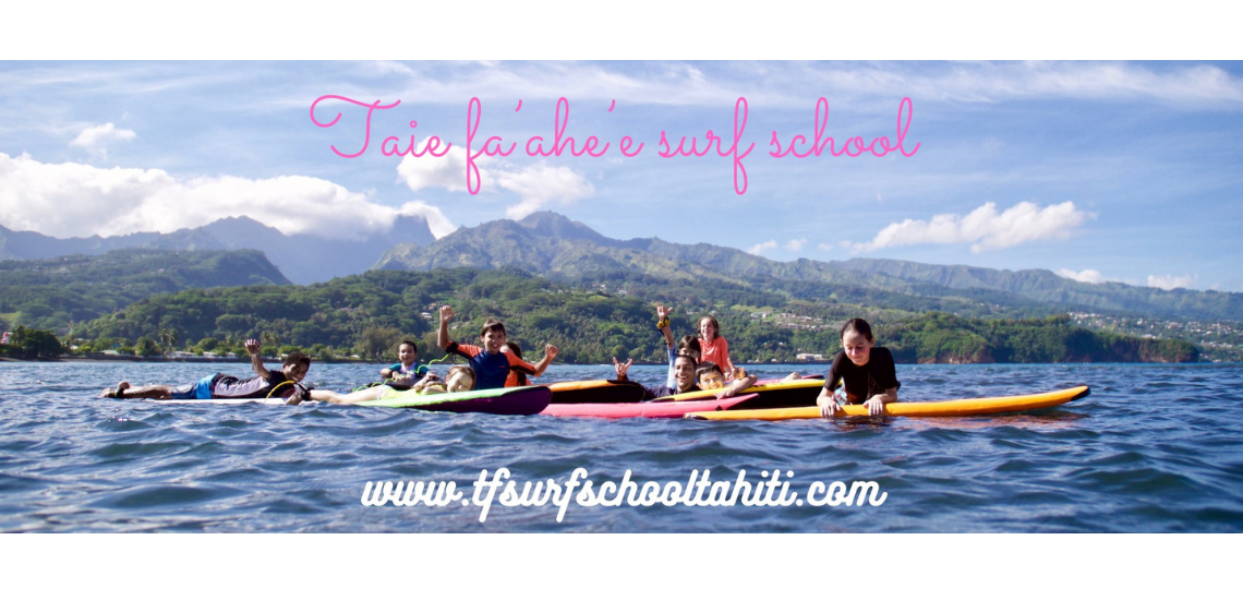 https://tahititourisme.be/wp-content/uploads/2020/02/taiefaaheesurfschoolphotodecouverture1140x550.png