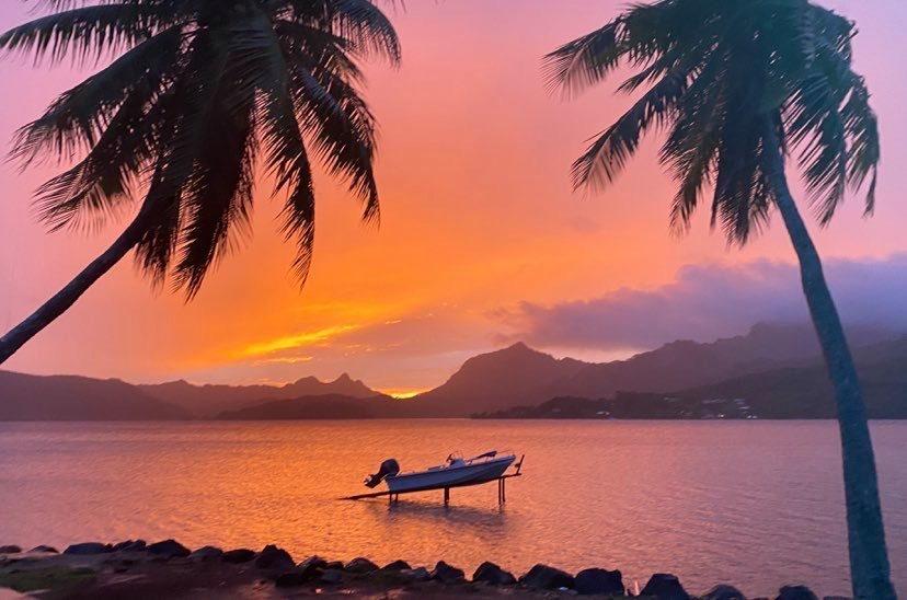 https://tahititourisme.be/wp-content/uploads/2020/03/57D0244E-DFDB-474F-AE22-C5156F28407E.jpeg