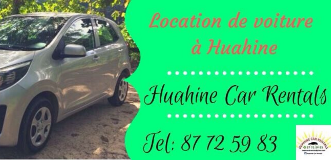 https://tahititourisme.be/wp-content/uploads/2020/03/HCR-Huahine-Car-Rentals_1140x550.png
