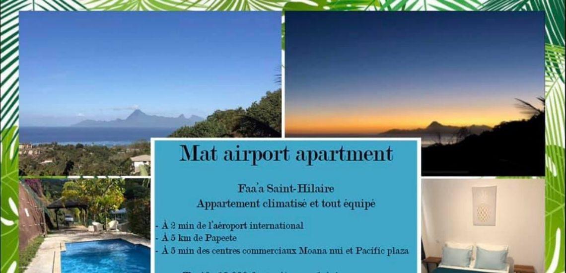 https://tahititourisme.be/wp-content/uploads/2020/03/Matapartmentphotodecouverture_1140x550px.jpg