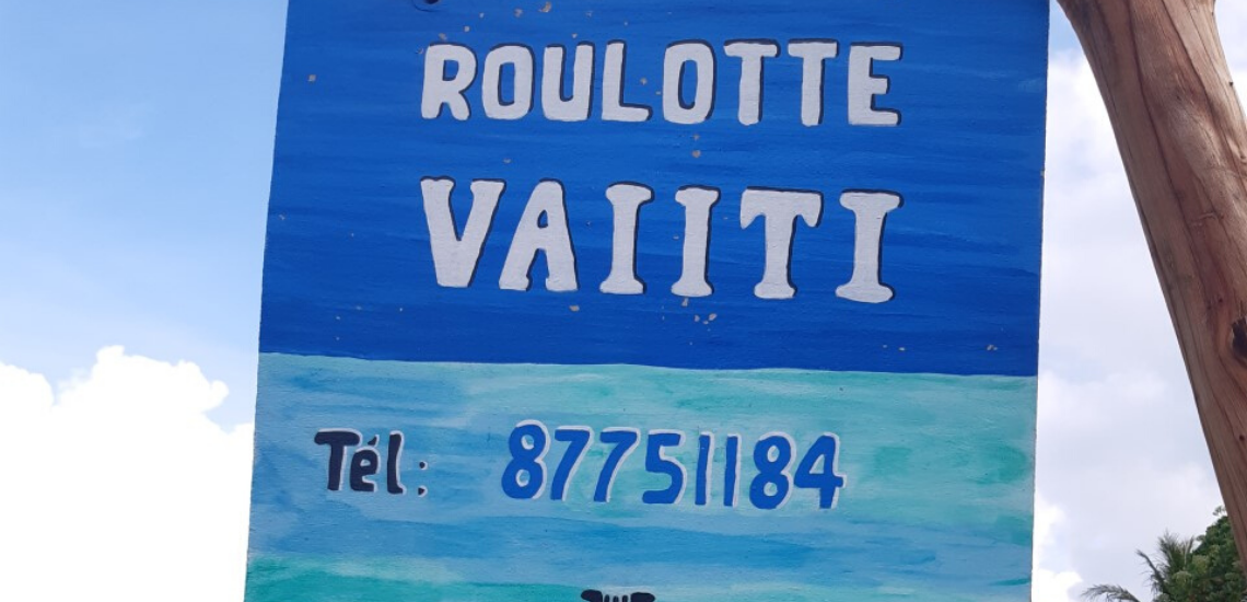 https://tahititourisme.be/wp-content/uploads/2020/03/RoulotteVaiti_1140x550.png