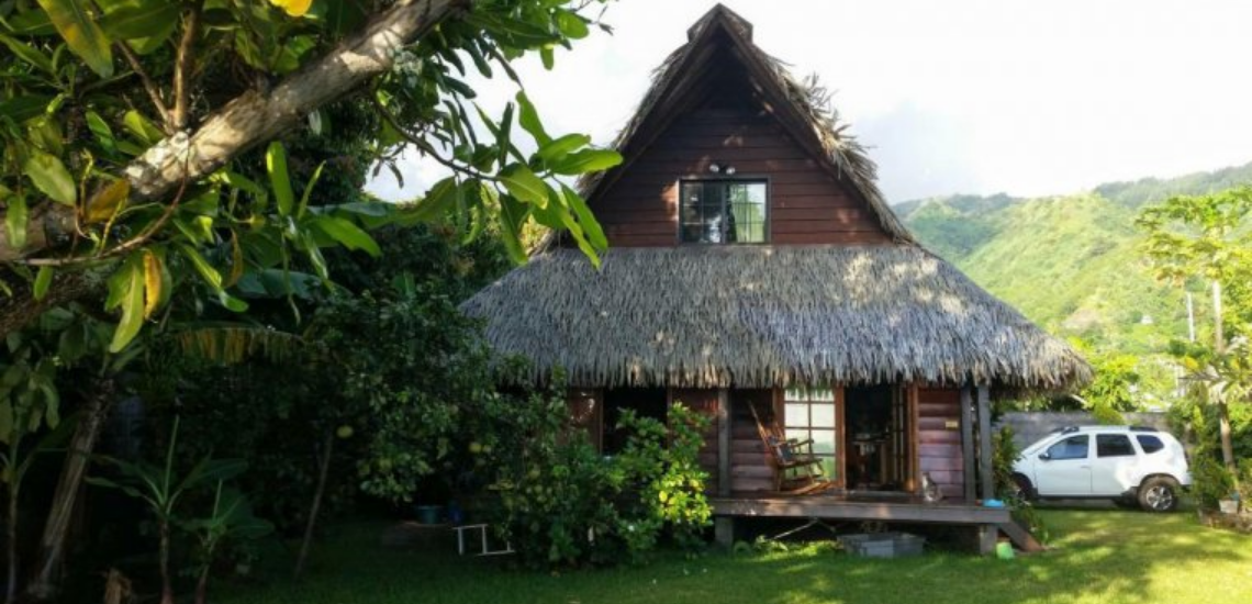 https://tahititourisme.be/wp-content/uploads/2020/03/TE-ANAHAUphotocouverturure_1140x550px.png