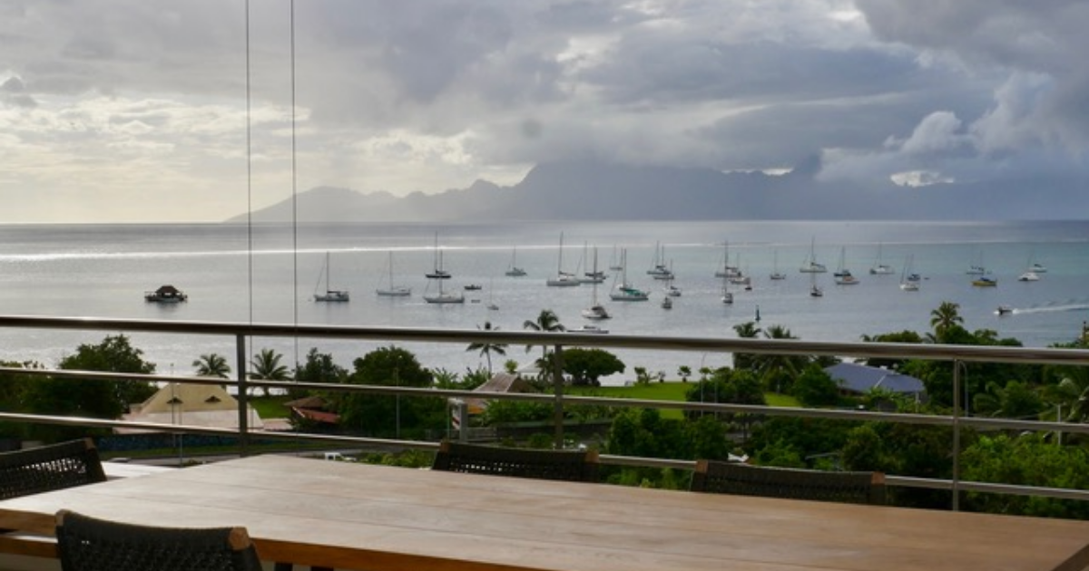 https://tahititourisme.be/wp-content/uploads/2020/03/TahitiLuxuryApartment3_1140x250.png