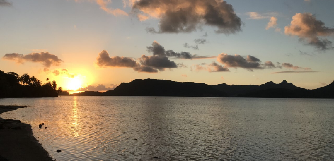 https://tahititourisme.be/wp-content/uploads/2020/03/farehinanobungalow_1140x5502.png