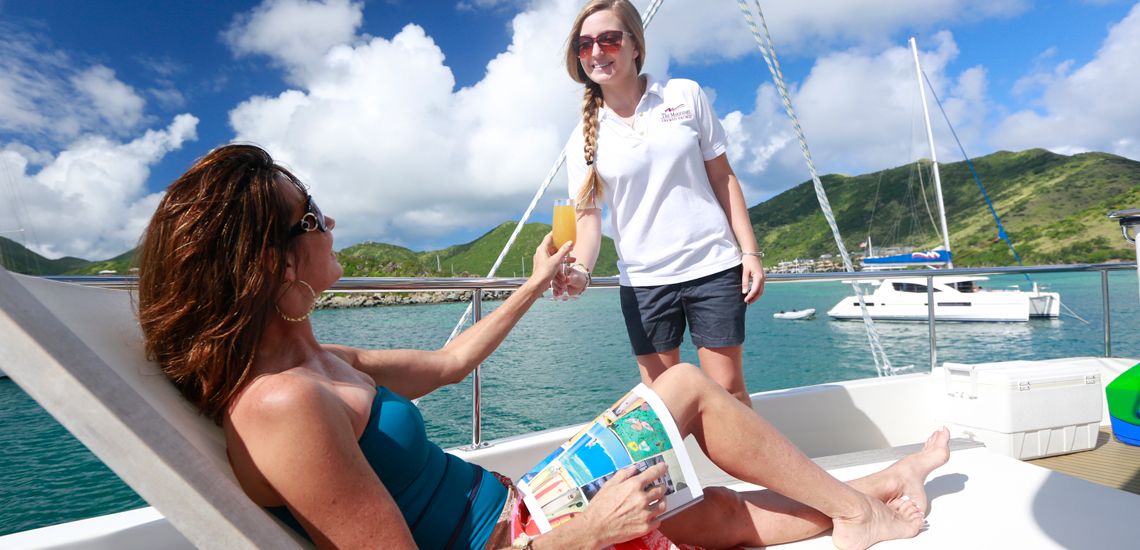 https://tahititourisme.be/wp-content/uploads/2020/05/TheMoorings_Crewed_Charter_Service_1140x550_web.jpg