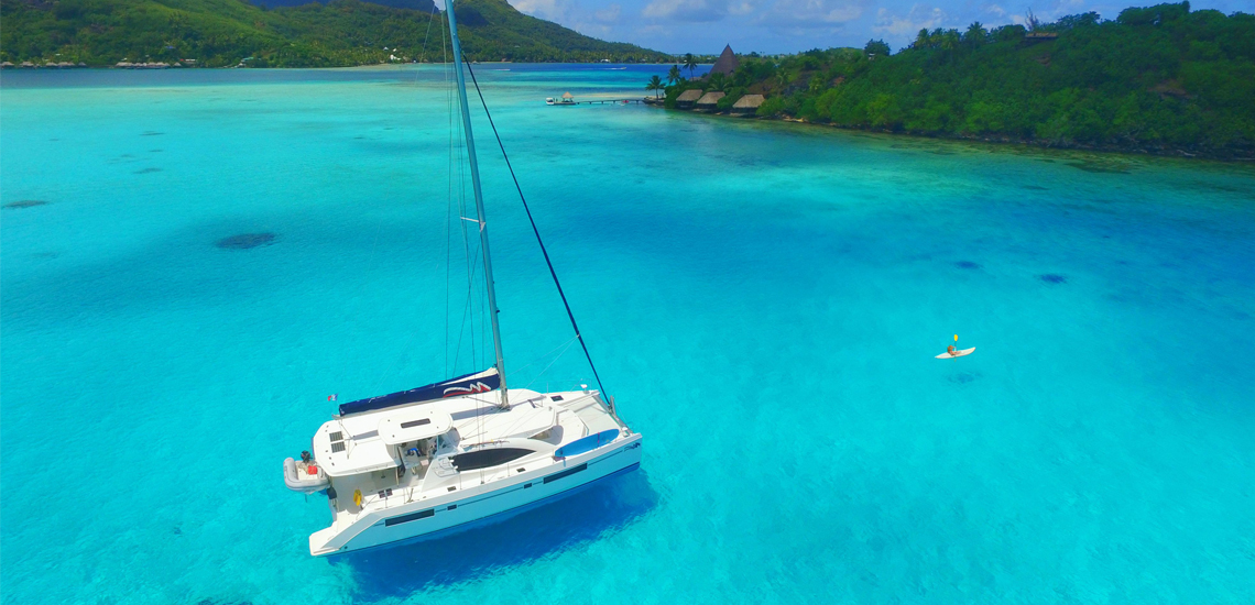 https://tahititourisme.be/wp-content/uploads/2020/05/TheMoorings_Sailing_Catamaran_Kayak_Tahiti_1140x550_web.jpg