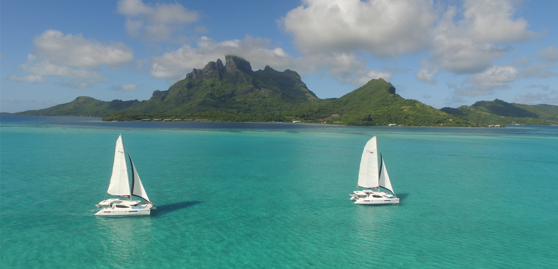 https://tahititourisme.be/wp-content/uploads/2020/05/TheMoorings_Sailing_Catamarans_Tahiti_1140x550_web.jpg
