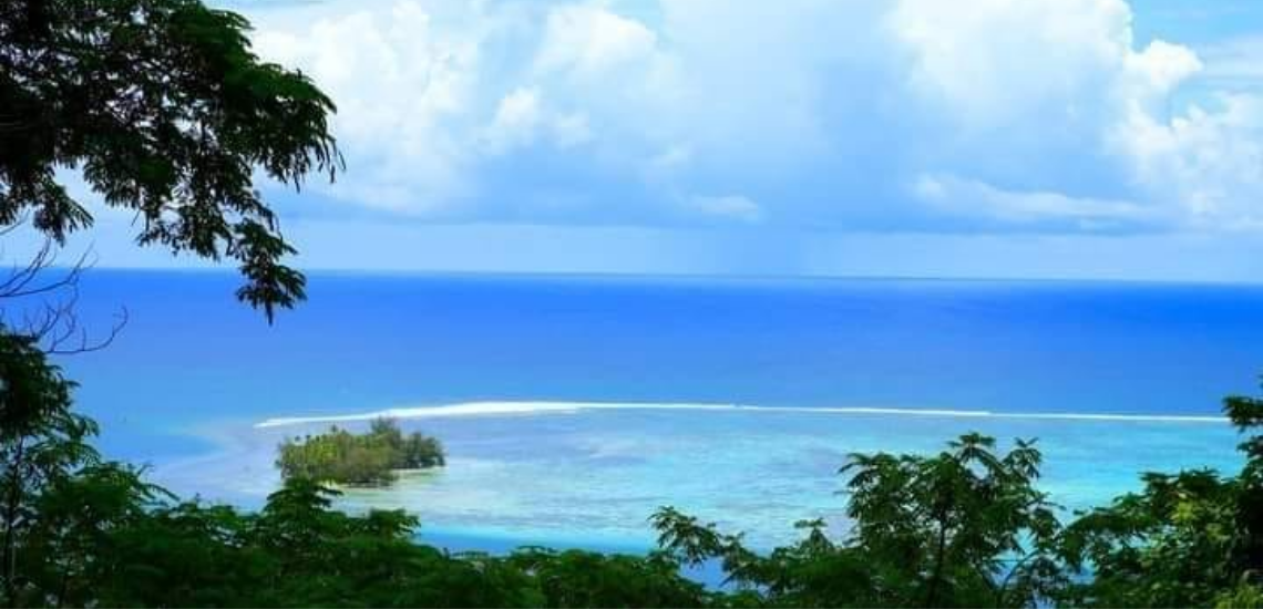 https://tahititourisme.be/wp-content/uploads/2020/06/Laubergepolynesiennephotocouverturure_1140x550px.png