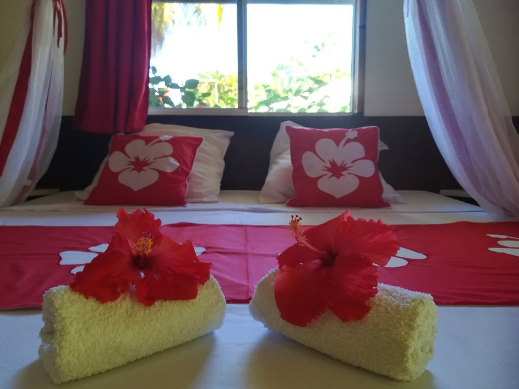 https://tahititourisme.be/wp-content/uploads/2020/06/chambre-hibiscus-1.jpg