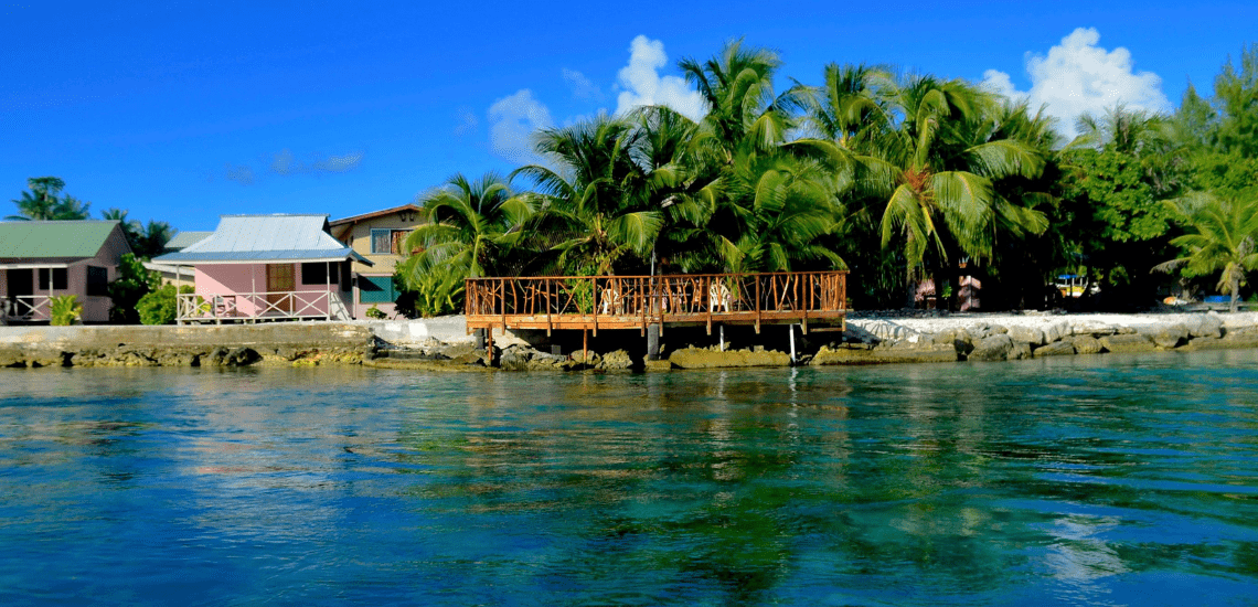 https://tahititourisme.be/wp-content/uploads/2020/06/pensionteinaetmariephotode-couverture1140x550.png
