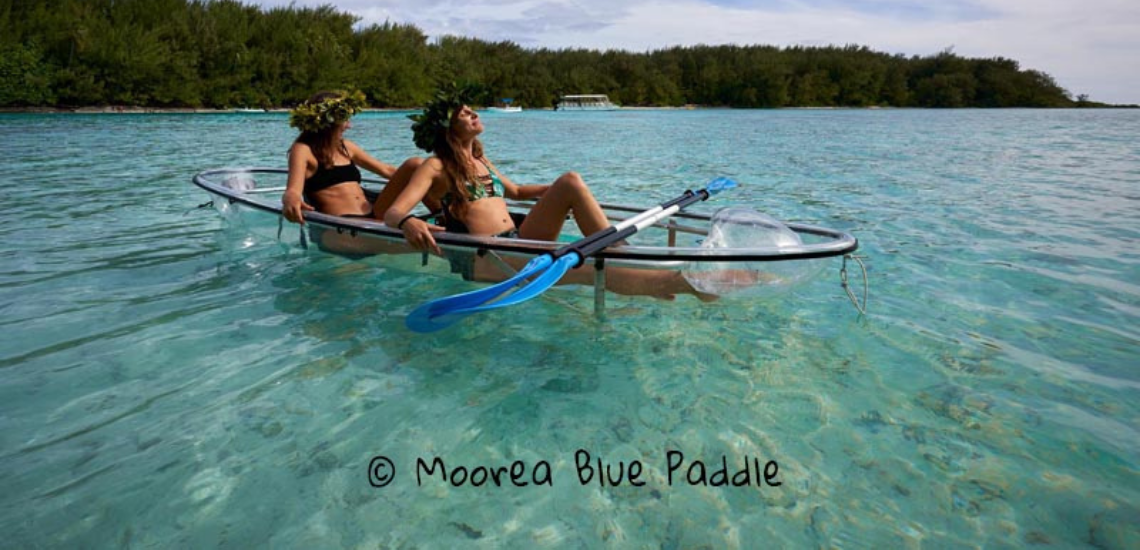 https://tahititourisme.be/wp-content/uploads/2020/07/MBP_1140x550px1.png