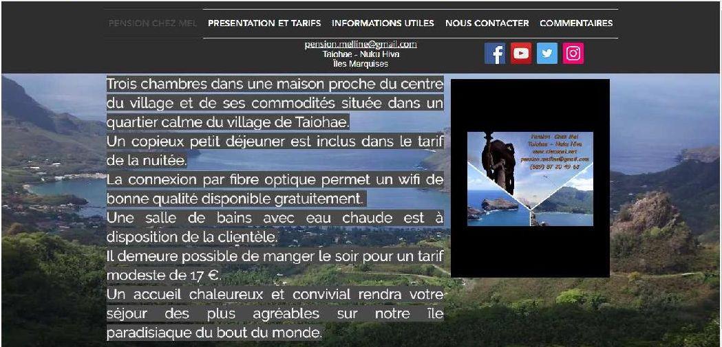 https://tahititourisme.be/wp-content/uploads/2020/07/Profil-p5.jpg