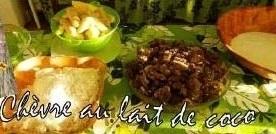 https://tahititourisme.be/wp-content/uploads/2020/09/Chevre-au-lait-de-coco.jpg