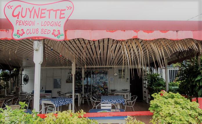 https://tahititourisme.be/wp-content/uploads/2020/09/Chez-Guynette-Huahine-French-Polynesia1.jpg