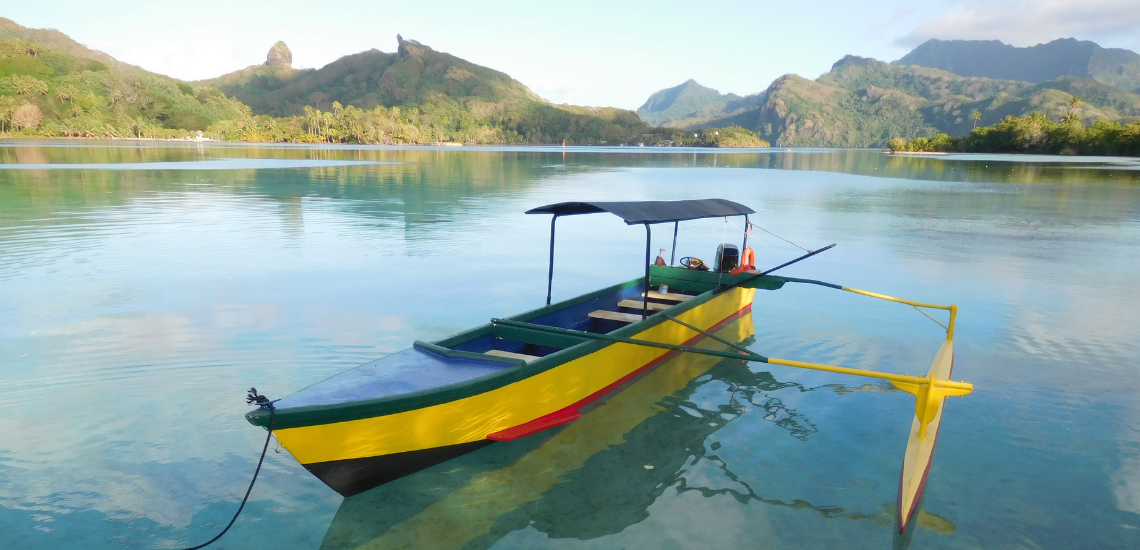 https://tahititourisme.be/wp-content/uploads/2020/09/Huahine_Dream_Tours_1140x5550px.png