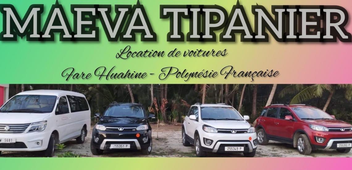 https://tahititourisme.be/wp-content/uploads/2020/09/Maeva_Tipanier_1140x5550px.png
