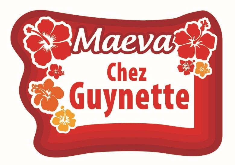 https://tahititourisme.be/wp-content/uploads/2020/09/Pension-Chez-Guynette.jpg
