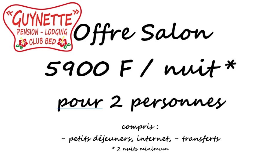 https://tahititourisme.be/wp-content/uploads/2020/09/Salon-offre-speciale-Personnalise.jpg
