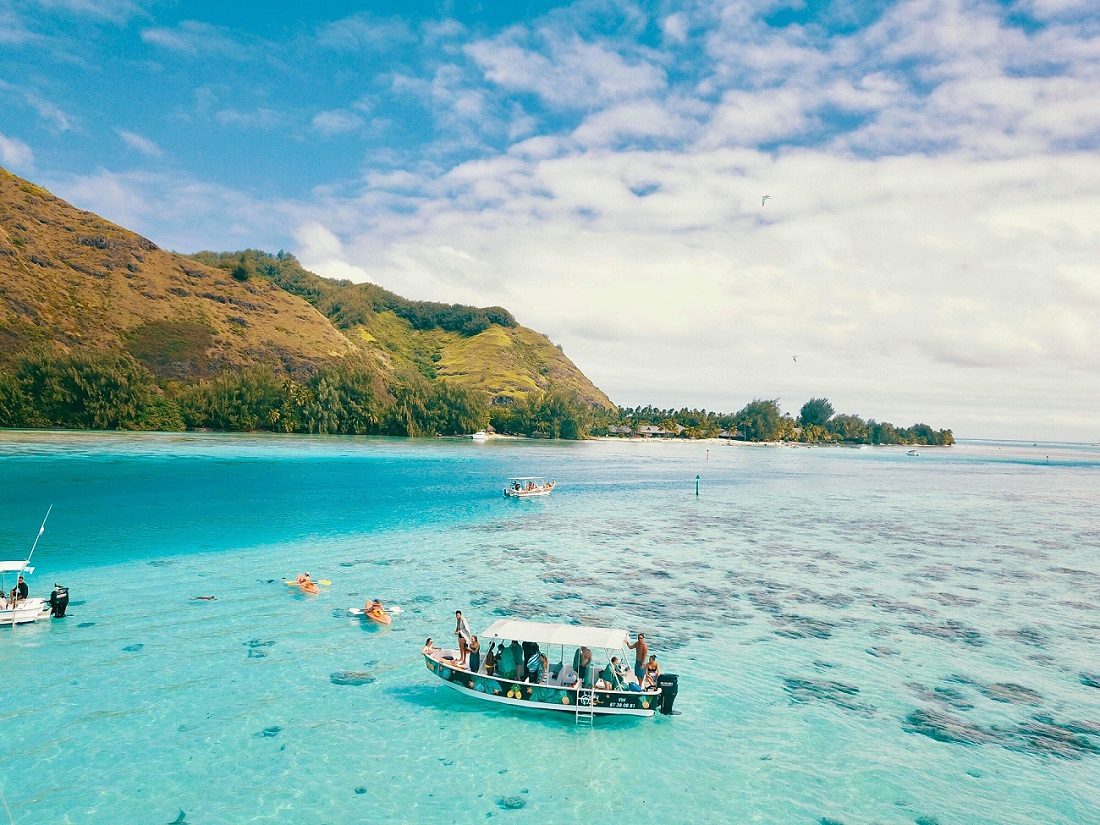 https://tahititourisme.be/wp-content/uploads/2020/09/received_292709621502523-1.jpg