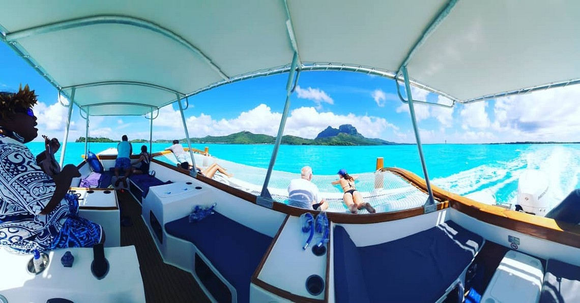 https://tahititourisme.be/wp-content/uploads/2020/11/Lagoon-Srvice-Bora-Bora-4.jpg
