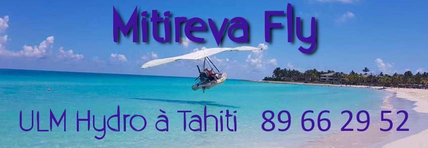 https://tahititourisme.be/wp-content/uploads/2020/11/Mitireva-Fly-BLUE.png