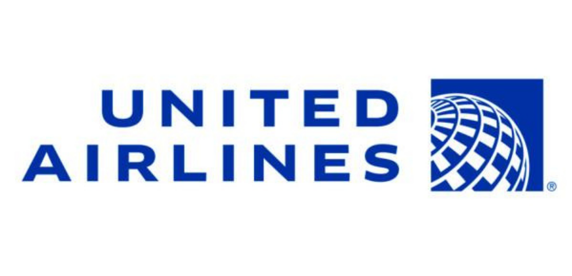https://tahititourisme.be/wp-content/uploads/2020/11/unitedairlines_1140x550.png