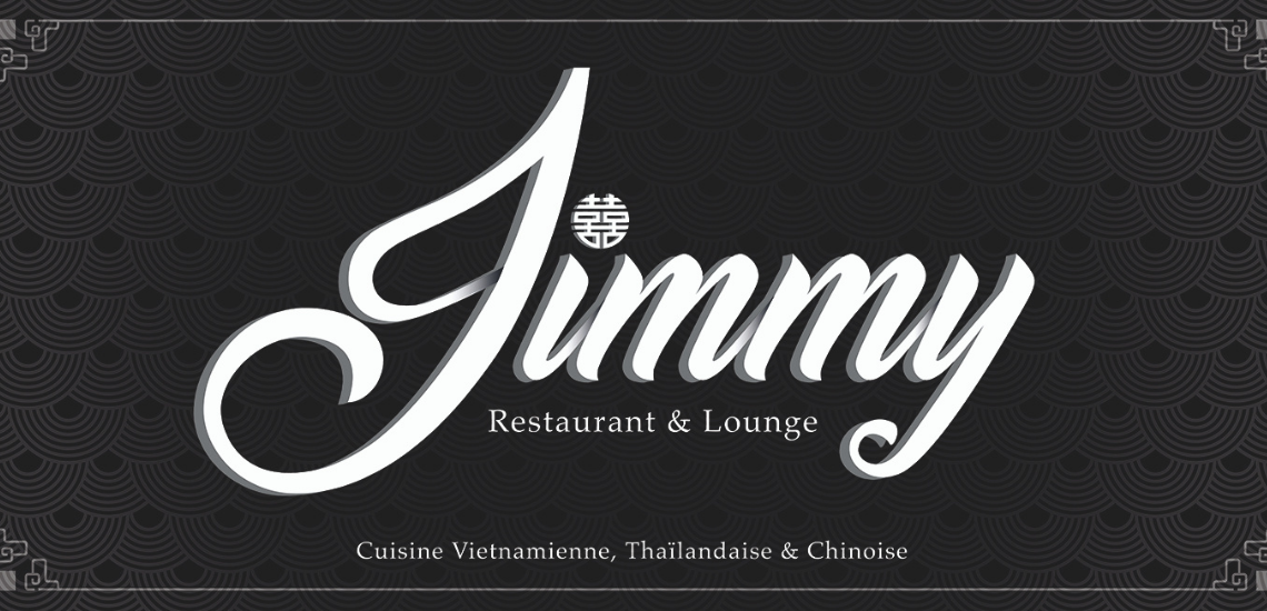 https://tahititourisme.be/wp-content/uploads/2020/12/restaurantjimmy_1140x550px.png