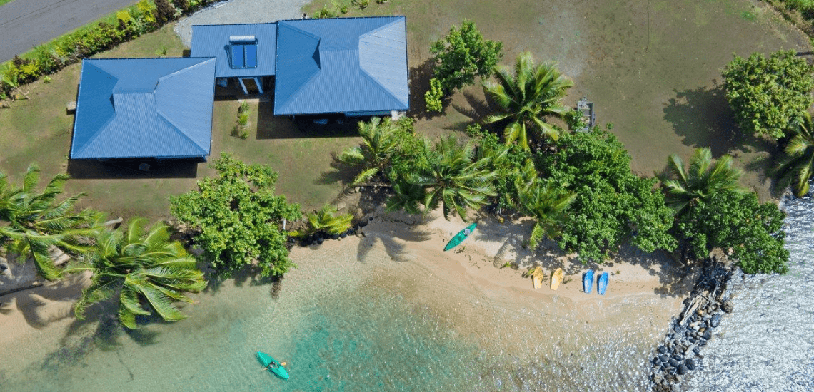 https://tahititourisme.be/wp-content/uploads/2021/01/beachcoconutlodge_1140x550px-min.png