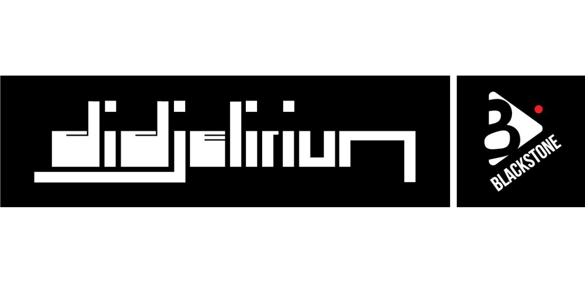 https://tahititourisme.be/wp-content/uploads/2021/04/didjelirium_1140x550px-1.png