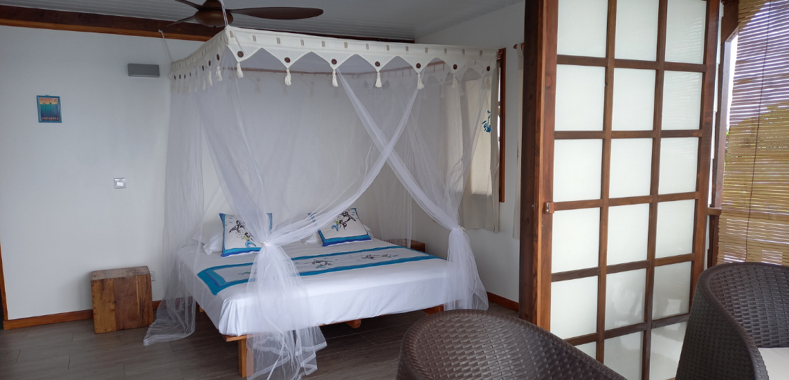 https://tahititourisme.be/wp-content/uploads/2021/04/fafapitilodge_1140x550px-1.png