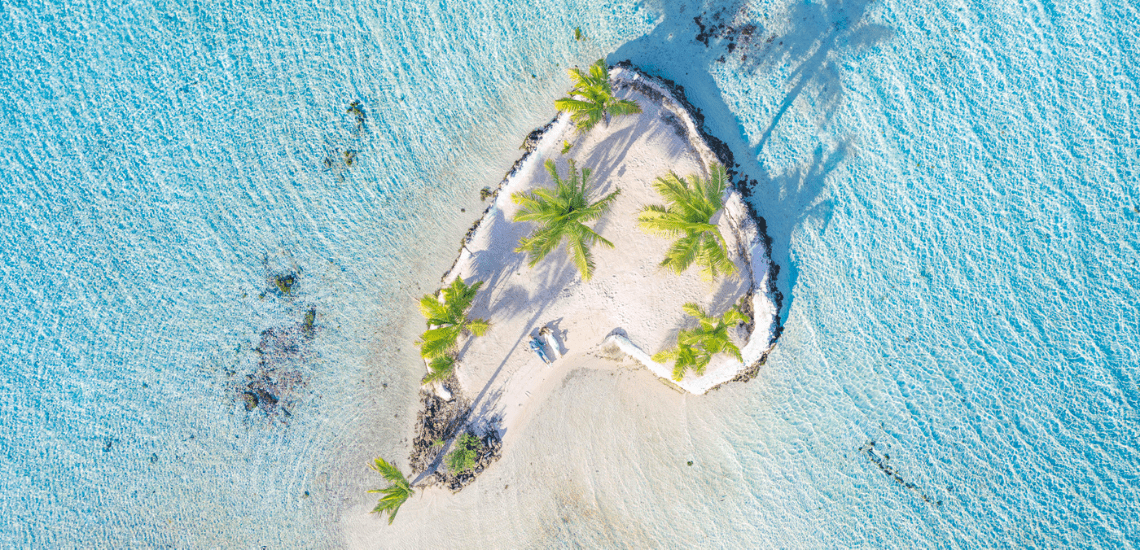 https://tahititourisme.be/wp-content/uploads/2021/04/photox114ax550-min.png