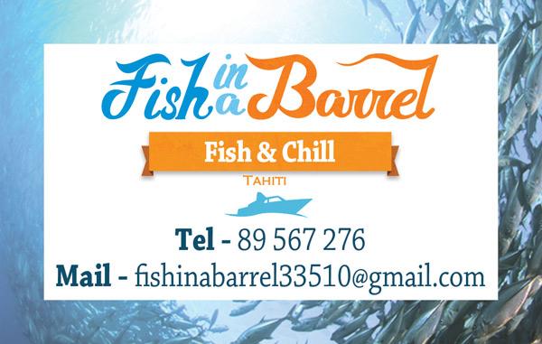 https://tahititourisme.be/wp-content/uploads/2021/05/CArte-Fishverso-web.jpg