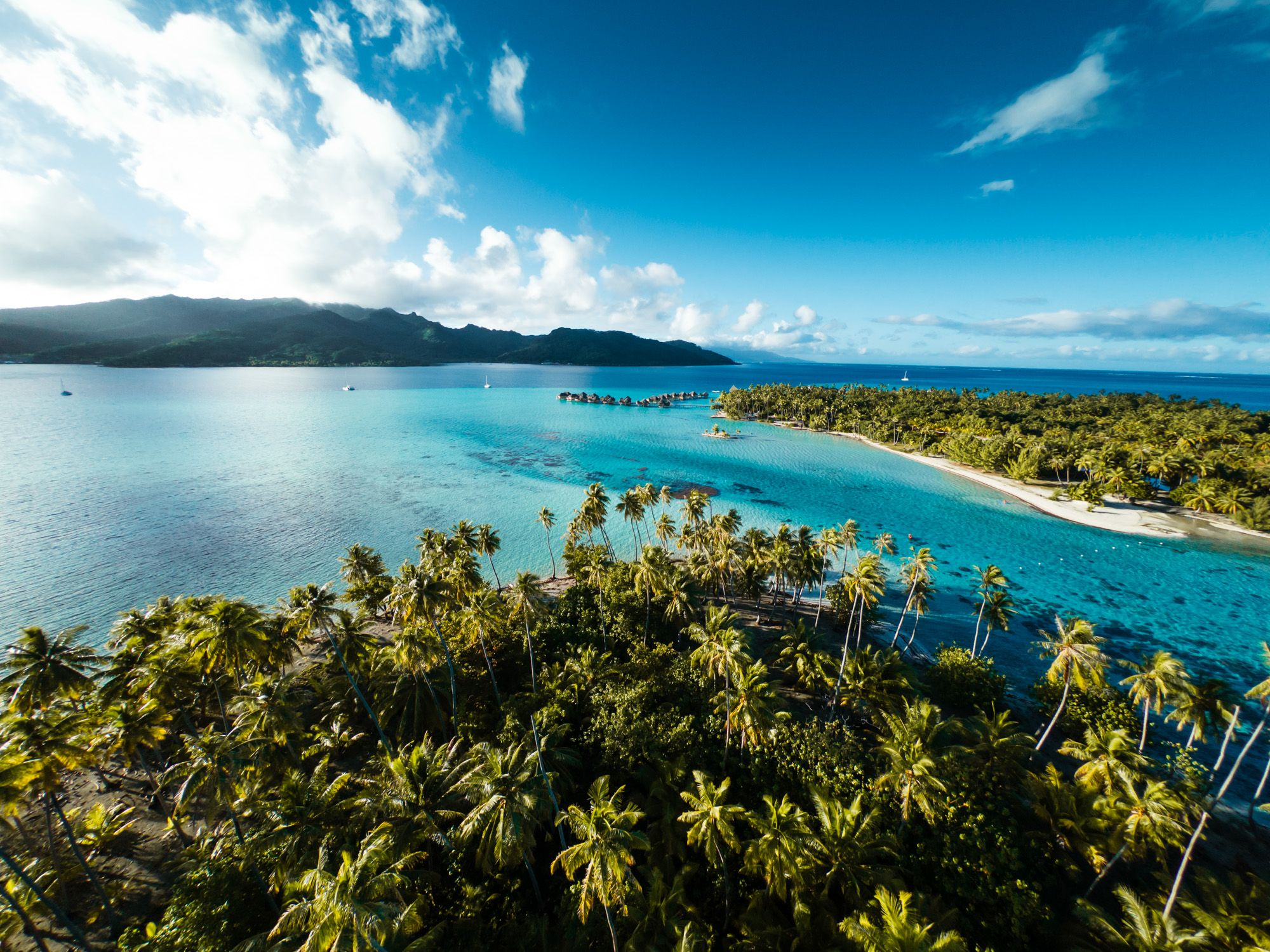 https://tahititourisme.be/wp-content/uploads/2021/05/TahaabyPearl-1.jpeg
