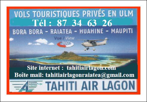 https://tahititourisme.be/wp-content/uploads/2021/06/Pour-brochure-Raiatea-meilleure-definition.png