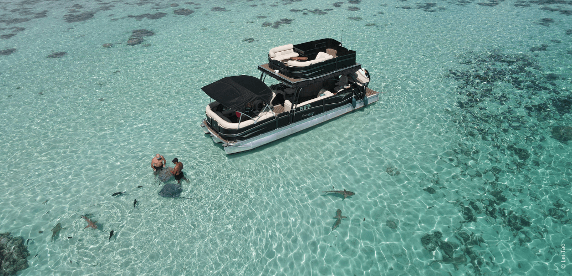 https://tahititourisme.be/wp-content/uploads/2021/06/akivailagoonadventures_1140x550-1-min-1.png