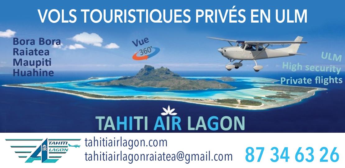 https://tahititourisme.be/wp-content/uploads/2021/06/tahiti-air-lagon-PUB.jpg