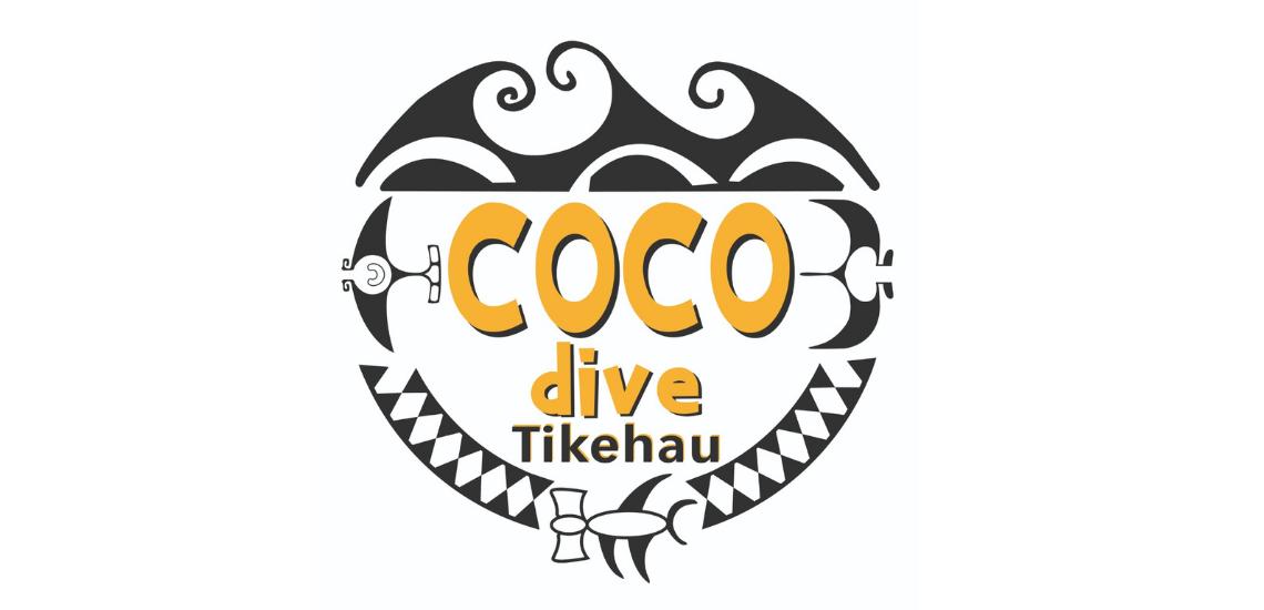 https://tahititourisme.be/wp-content/uploads/2021/08/Coco-Dive-Tikehau1140x550.png
