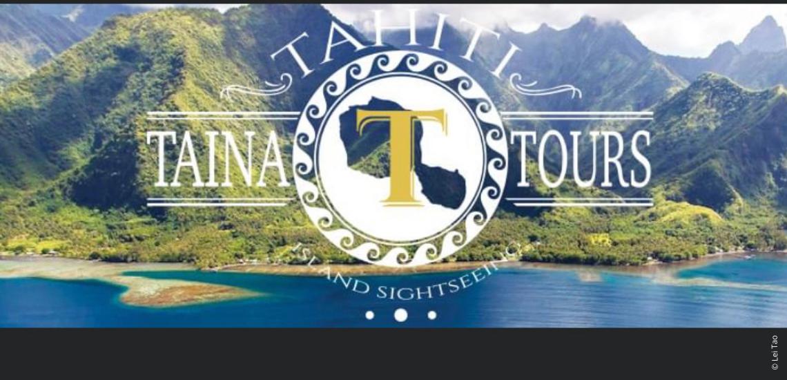 https://tahititourisme.be/wp-content/uploads/2021/08/Taina-Tahiti-Tours-1140x550-1.png